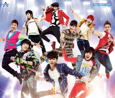 k-pop-the-ultimate-audition (400x341, 63Kb)