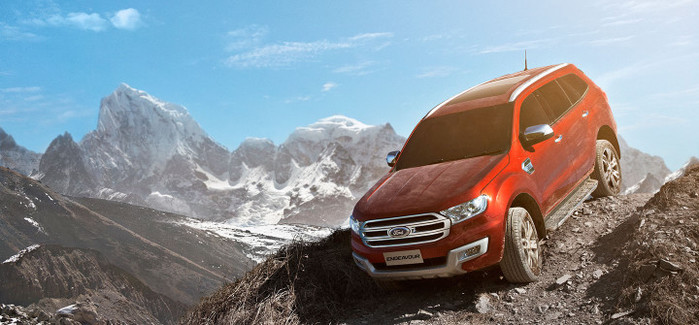 Ford_Everest (700x325, 81Kb)