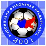 russia_premier (150x150, 30Kb)