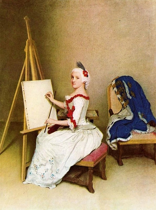 Liotard16 (520x700, 265Kb)