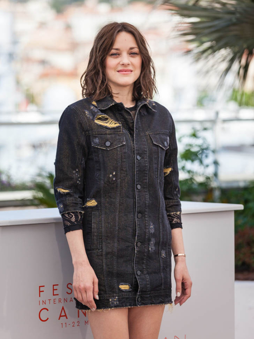marion-cannes-gold-16may16-02 (525x700, 307Kb)