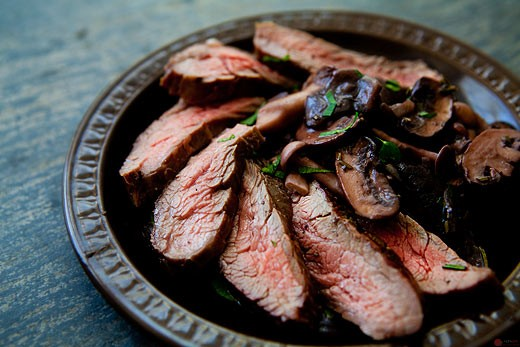 grilled-flank-steak-mushrooms-a (520x347, 57Kb)