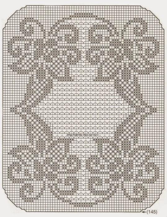 Filejnoe-vjazanie-salfetki-3 (538x700, 441Kb)