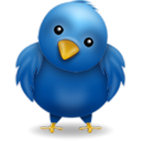 bluebird-blogs.yahoo.co.jp_icon_sr (200x200, 68Kb)