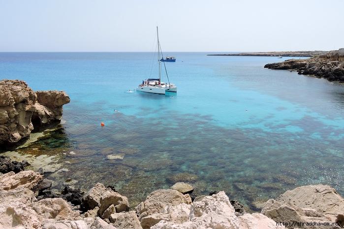 Кипр, май 2016 (25) (700x466, 278Kb)