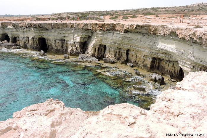 Кипр, май 2016 (31) (700x466, 365Kb)
