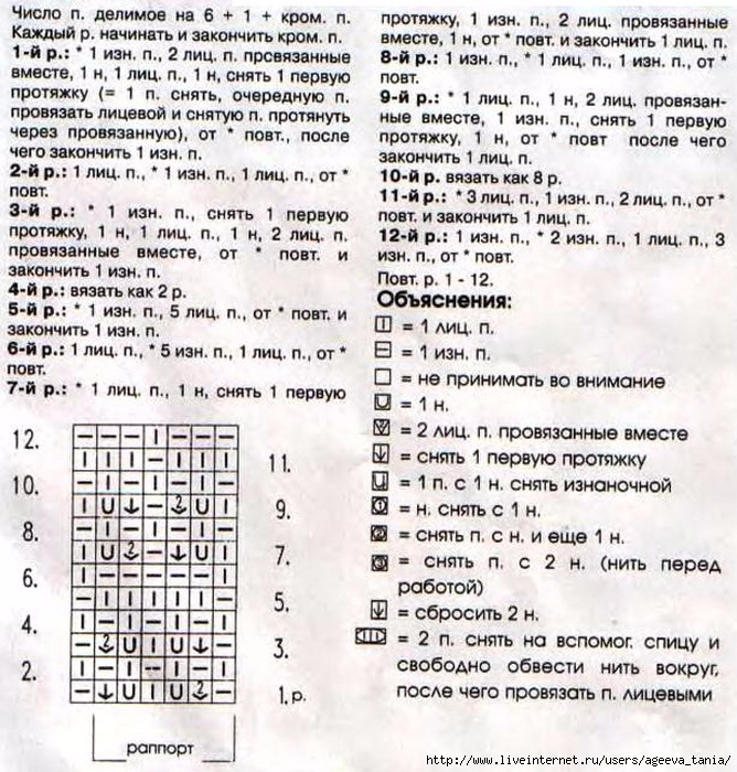 u1 (668x700, 362Kb)