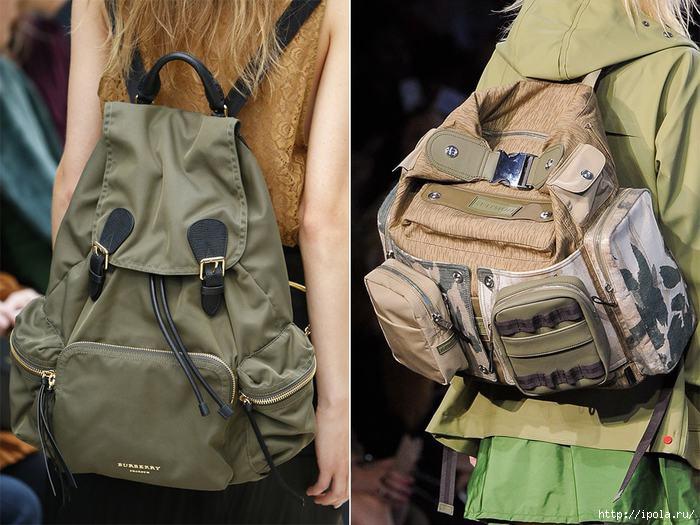 """alt=""""Модная сумка – важный аксессуар для любого человека""""/2835299_10 (700x525, 191Kb)"""