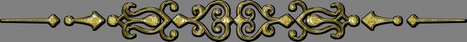 4964063_0_c7cd9_e030ac19_XL (670x61, 66Kb)