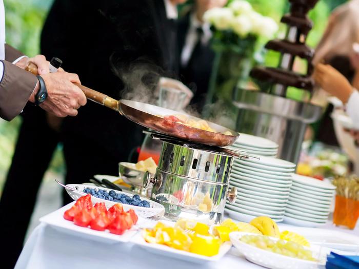restaurante-vincci-hoteles_1 (700x525, 383Kb)