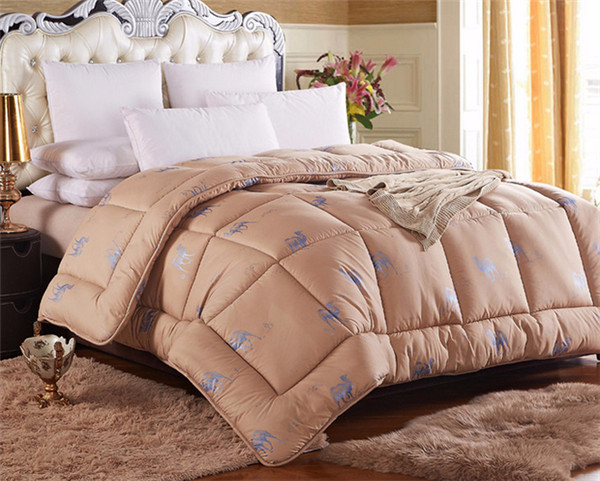 Camel-Hair-Filler-quilt-Plaid-Quilted-Winter-Bed-Cover-Bedclothes-Bedding-Comforter (600x481, 297Kb)