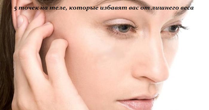 2749438_5_tochek_na_tele_kotorie_izbavyat_vas_ot_lishnego_vesa (700x371, 272Kb)