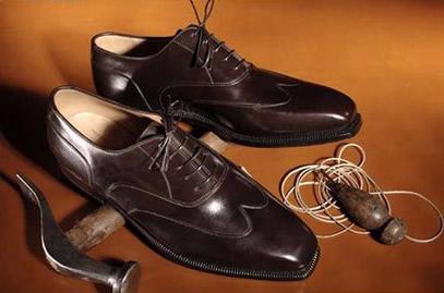 shoe-1 (407x269, 86Kb)