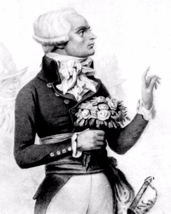 Robespierre (560x700, 216Kb)
