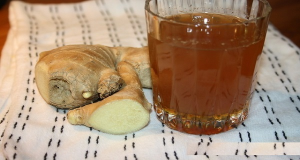 the-miracle-tea-which-cleans-the-body-and-treats-more-than-50-diseases (500x220, 65Kb)