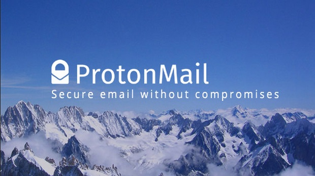 5672195_ProtonMailfeature (620x346, 67Kb)