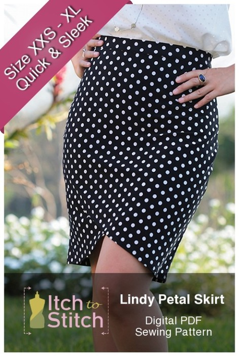 Lindy-Petal-Skirt-Product-Hero-509x756 (471x700, 103Kb)