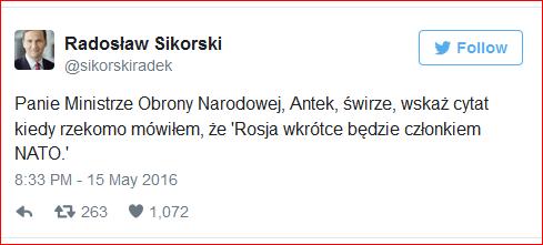 sik (489x221, 14Kb)