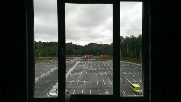 4239794_windowsj (600x338, 28Kb)