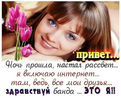 4809770_UInternetpozitiv (510x411, 51Kb)