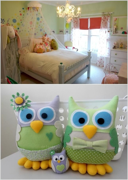5273535_10supercutewaysdecoratekidsroomowlinspiration3 (498x700, 214Kb)