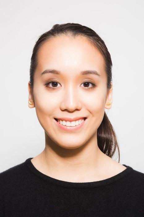 Шпаргалка по контурингу: Невесомый макияж за пару минут