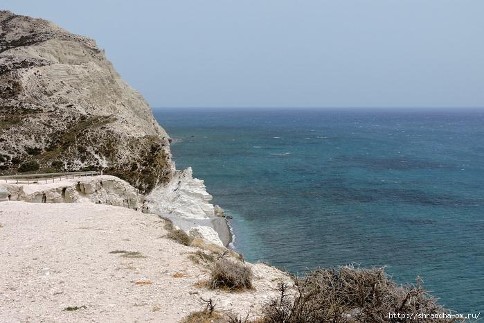 Кипр, май 2016 (45) (700x466, 275Kb)