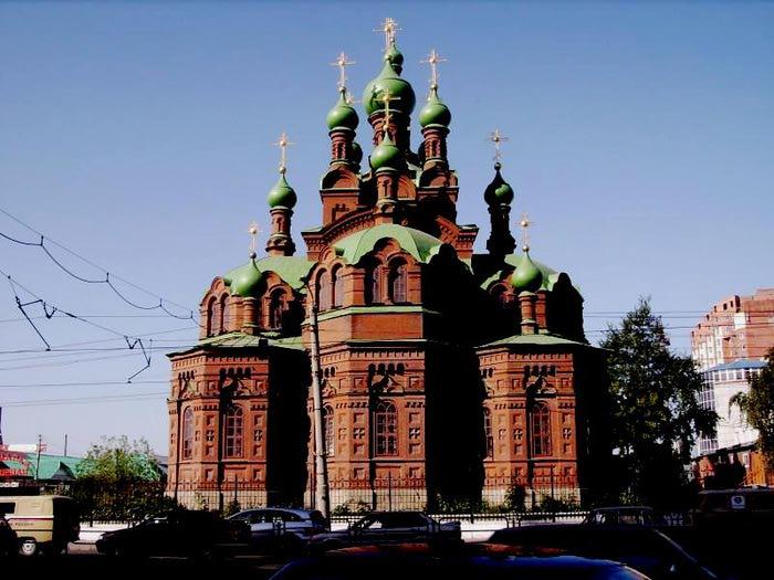 5999746_89945041_large_chelyabinsk1 (700x525, 62Kb)