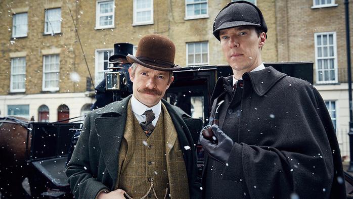 Sherlock-pic905-895x505-64306 (700x394, 346Kb)