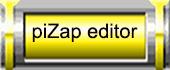 28--piZap-editor (170x70, 12Kb)