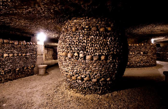 ossuariy (700x454, 487Kb)