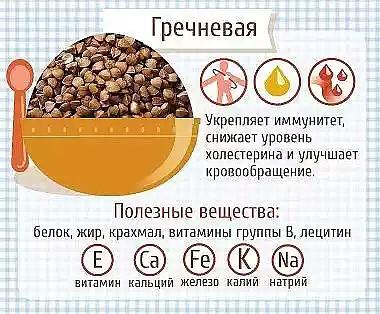 5745884_polza_kashi_grechnevaya (380x314, 58Kb)
