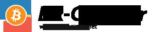 logo (318x67, 9Kb)
