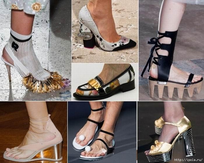 """alt=""""Выбрать обувь на лето с учётом модных тенденций""""/2835299_Izmenenie_razmera_Vibrat_obyv_na_leto_s_ychyotom_modnih_tendencii1 (700x560, 192Kb)"""