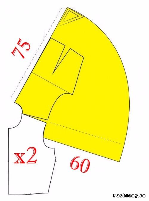 7 (500x674, 139Kb)