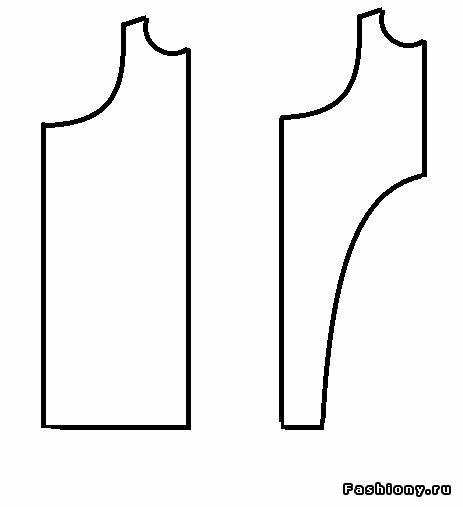 12 (463x507, 35Kb)