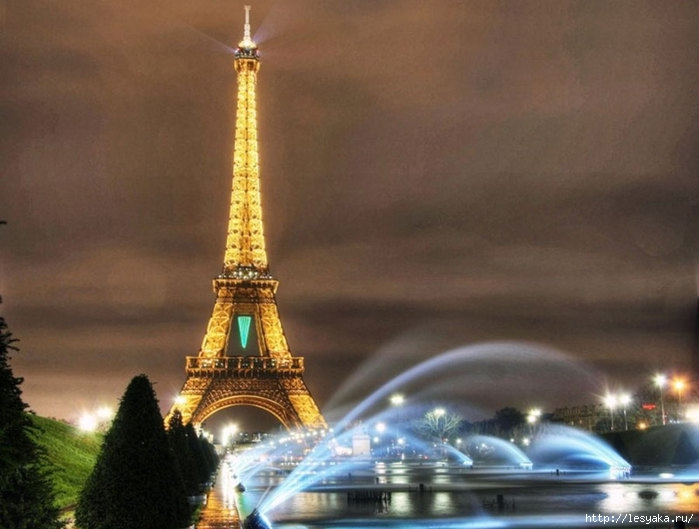 3925073_France (700x529, 166Kb)