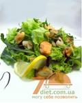 Превью сбалансированное питание салат (200x250, 54Kb)