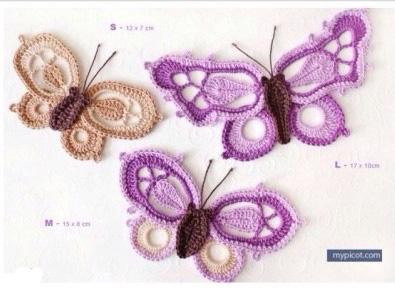 Копия бабочки+ (395x291, 67Kb)