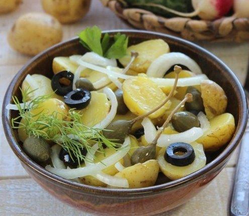 salat_14147509577 (495x430, 194Kb)