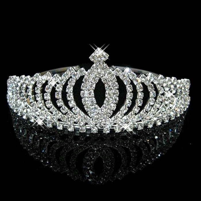 Диадема-зильбер-Brautbrautjungfern-Leuchtender-стразовая-Kronen-Stirnband-тиара-Hochzeit (700x700, 186Kb)