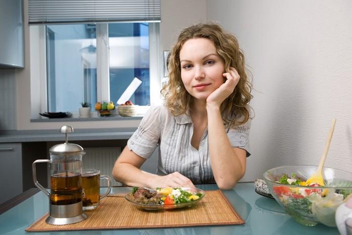 10 советов от разведенной женщины тем, кто хочет сохранить свой брак