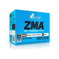 Olimp ZMA-200x200 (200x200, 10Kb)