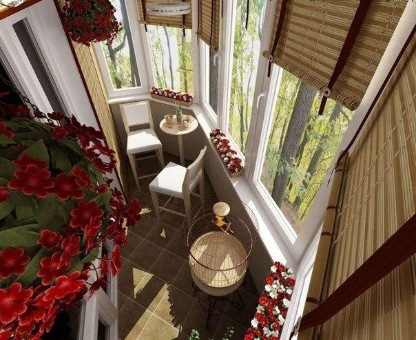 3256587_balkon_1_ (604x494, 88Kb)