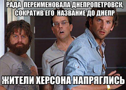 4956405_ (512x368, 35Kb)