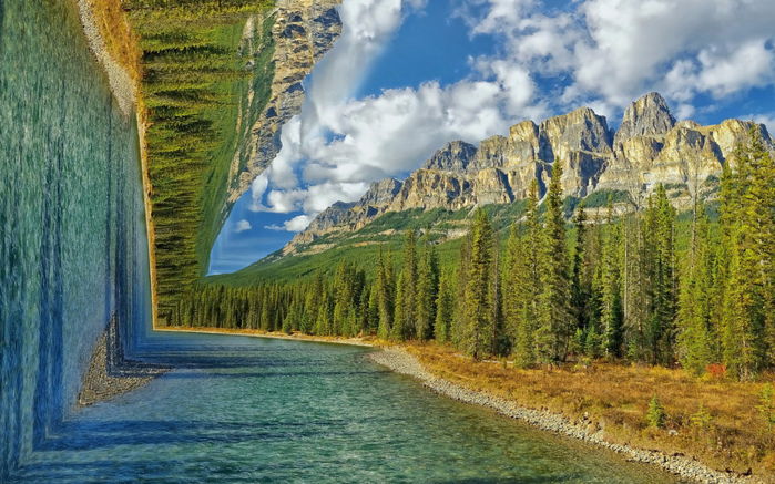 canada_rocks_river_20130801_1430788924 (700x437, 453Kb)