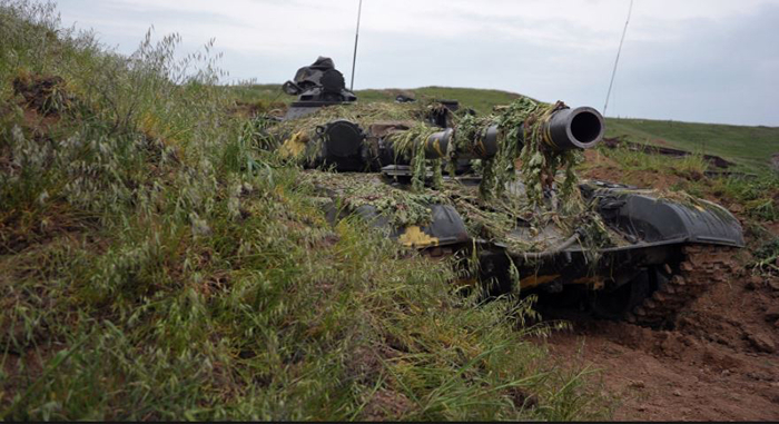 карабахский-конфликт (700x381, 296Kb)