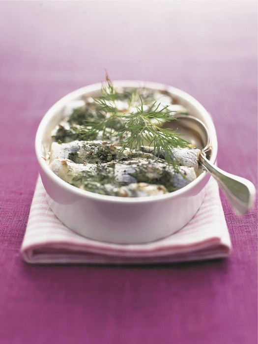 content_herring_fillet_baked_in_cream_with_dill2__econet_ru (525x700, 56Kb)