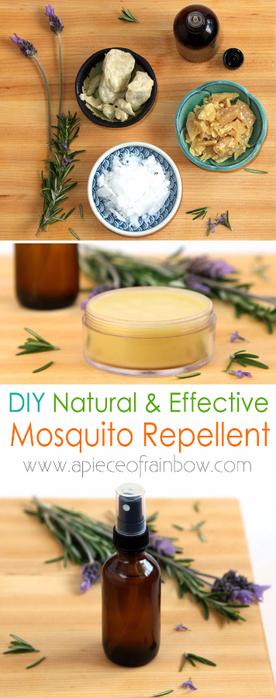 DIY-natural-mosquito-repellent-apieceofrainbow (276x700, 255Kb)