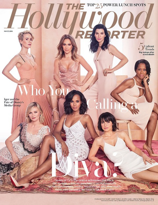 thr-actress-roundtable-19may16 (539x700, 147Kb)